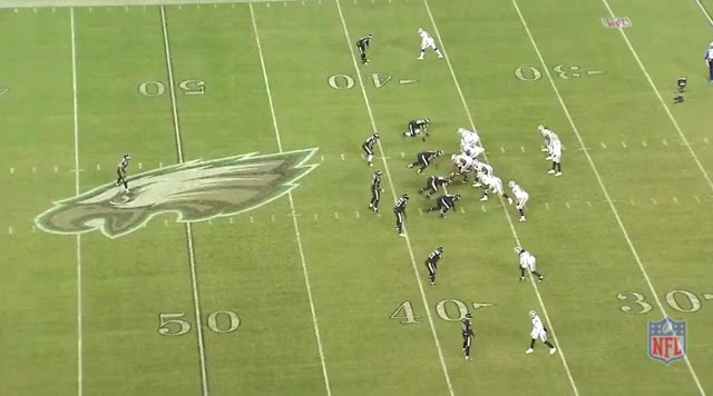 Watch and share Raiders GIFs by SyedSchemes on Gfycat