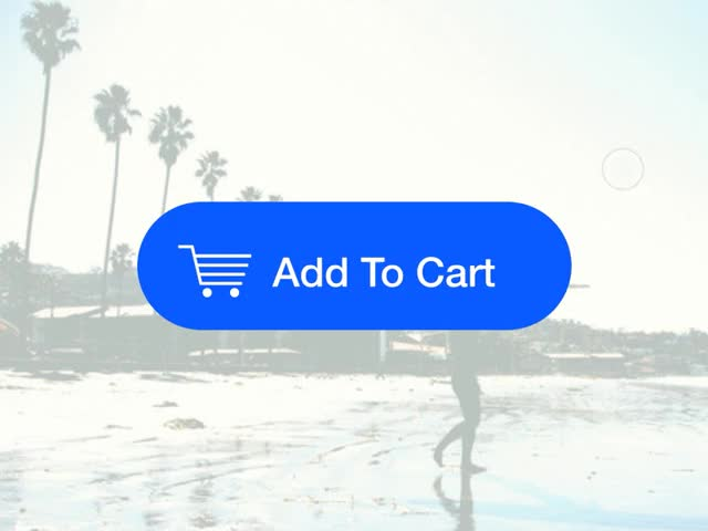 Watch and share Cart GIFs on Gfycat