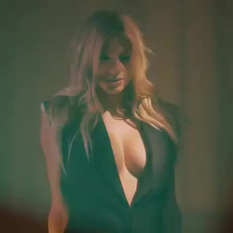 Watch and share Video By Charlottemckinney GIFs on Gfycat