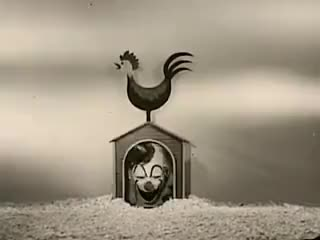 Watch Extremely Creepy 1960s Cereal Commercial GIF on Gfycat. Discover more related GIFs on Gfycat