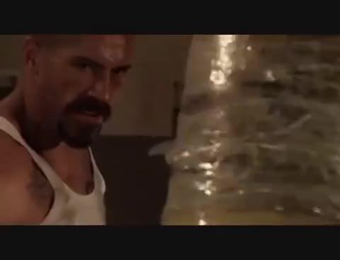 Watch Best moments of Yuri Boyka - Undisputed II & Undisputed III GIF on Gfycat. Discover more Chambers, Rate, Subscribe, best, boyka, brazil, dolor, fighter, like, twish, undisputed, usa, vizz, world, yuri GIFs on Gfycat