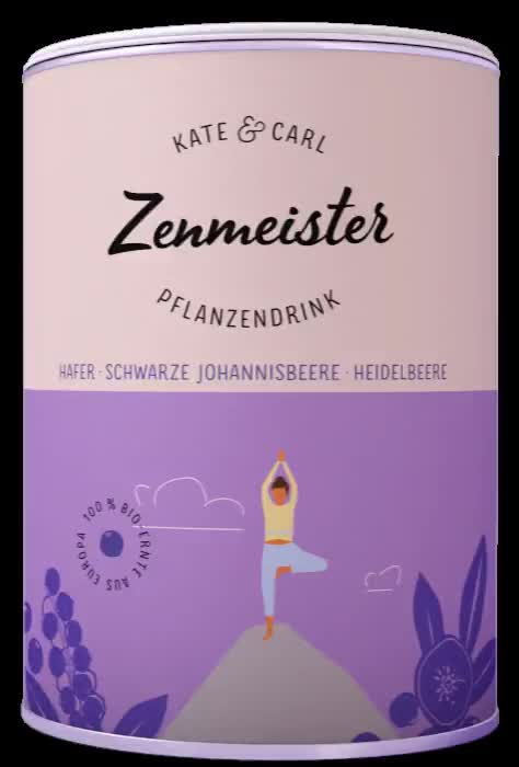 Watch and share Packshot Zenmeister Cropped 00060 animated stickers on Gfycat