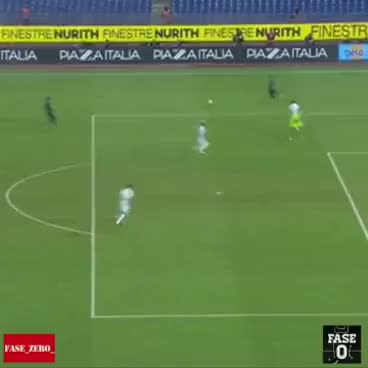 Watch and share Goal Lazio Napoli Mertens' GIFs on Gfycat