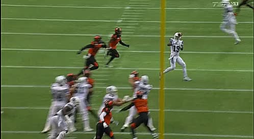 Watch and share Jordan Herdman GIFs and Argonauts GIFs by Archley on Gfycat