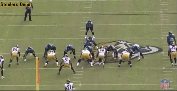 Watch and share Mccullers Run D GIFs on Gfycat