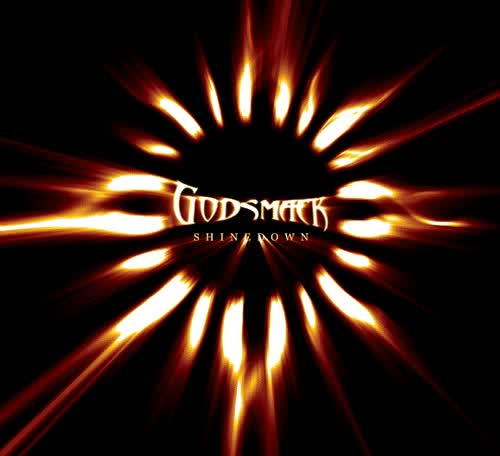 Watch and share Godsmack Images Smack Art Wallpaper And Background Photos GIFs on Gfycat