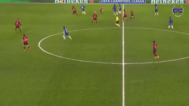 Watch and share Chelseafc GIFs and Barcelona GIFs on Gfycat