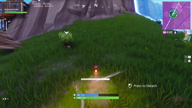 Watch and share Fortnitebr GIFs and Fortnite GIFs by awedaniel on Gfycat