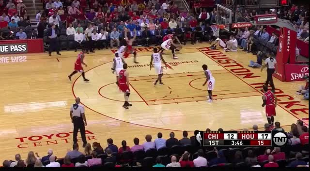Watch Gasol No Look GIF by @mhonkasalo on Gfycat. Discover more related GIFs on Gfycat