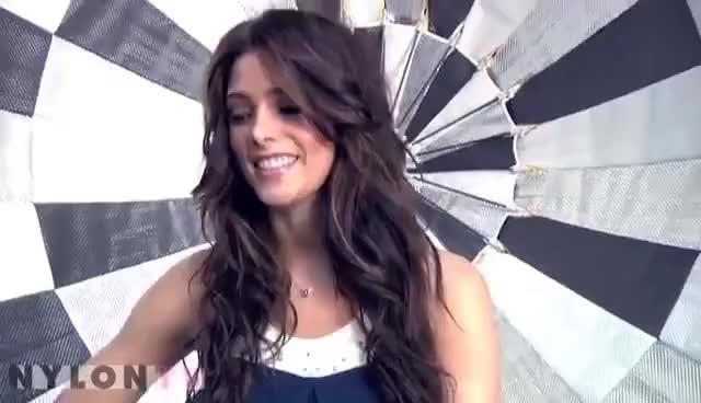 Watch Ashley Greene GIF on Gfycat. Discover more Ashley Greene GIFs on Gfycat