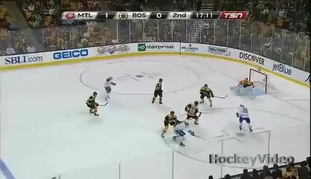 Watch and share Bruins GIFs and Subban GIFs on Gfycat