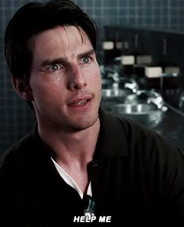 Watch 2Jerry Maguire (1996) GIF on Gfycat. Discover more tom cruise GIFs on Gfycat