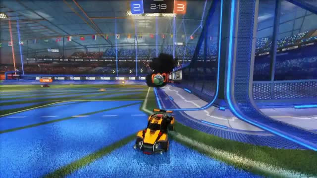 Watch bambam GIF on Gfycat. Discover more ps4share, rocketleague, sony interactive entertainment GIFs on Gfycat