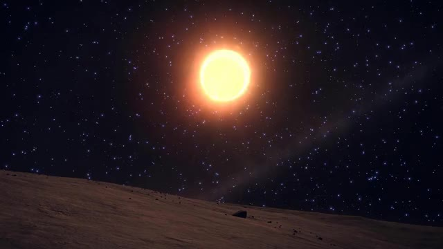 Watch and share Elite Dangerous GIFs and Timelapse GIFs by virtualanomaly on Gfycat