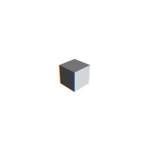 Watch and share Loadingicon GIFs by bigblueboo on Gfycat