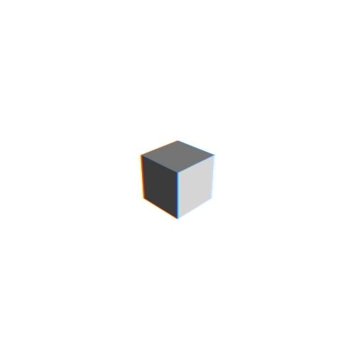 loadingicon, cubic renewal -- bigblueboo GIFs