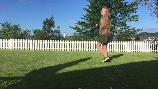 Watch and share Very Long Hair GIFs and Amazinghair GIFs by Anna Pink on Gfycat