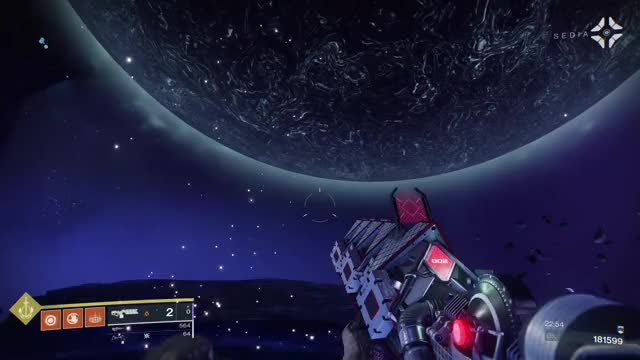 Watch and share Ttl Goose GIFs and Destiny2 GIFs by Gamer DVR on Gfycat
