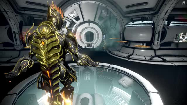 Watch and share Ikeaframe GIFs and Warframe GIFs on Gfycat