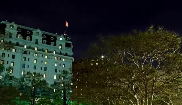 Watch and share Washington D.C. Night Timelapse GIFs on Gfycat