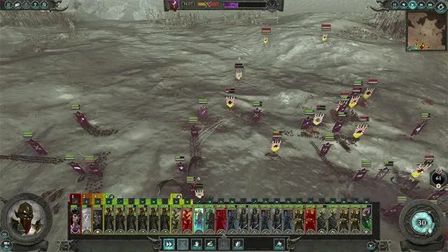 Watch and share Total-warhammer-2-moving-army-around GIFs on Gfycat