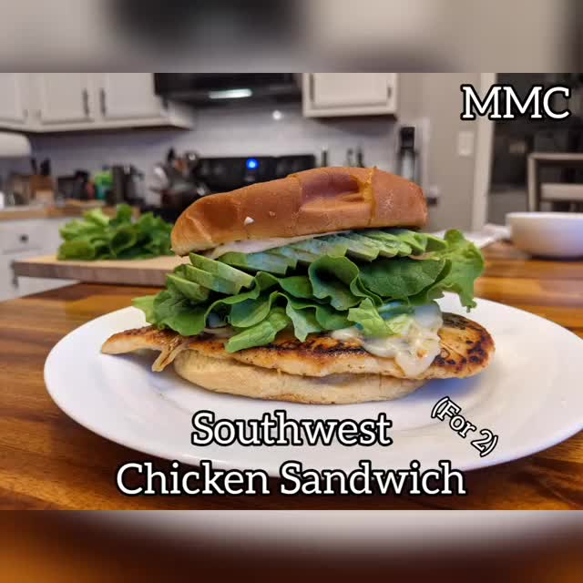 Watch and share Recipe GIFs by mmcookingchannel on Gfycat