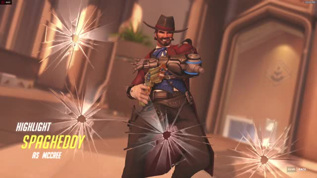 Watch pew pew pew pew GIF by EddyyyyySpaghettiiiiii (@eddyspaghetti) on Gfycat. Discover more overwatch GIFs on Gfycat