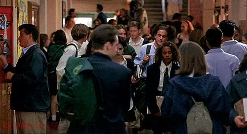 Watch jóvenes y brujas neve campbell gif GIF on Gfycat. Discover more related GIFs on Gfycat