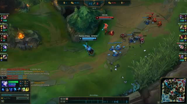 Watch Ashe kite GIF on Gfycat. Discover more related GIFs on Gfycat