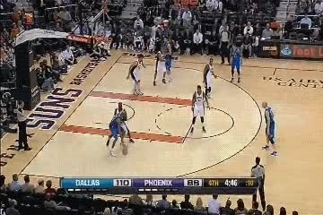 Watch Sports GIF on Gfycat. Discover more related GIFs on Gfycat