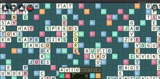 Watch Scrivalry Zoom Out GIF on Gfycat. Discover more Unity3D, mmo, word game GIFs on Gfycat