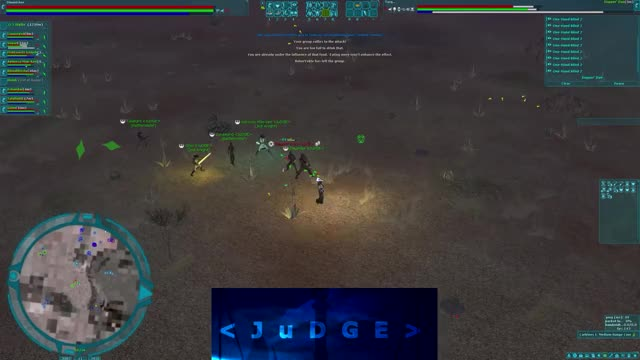 Watch Flurry Dance GIF on Gfycat. Discover more Gaming, V1t1at1x, basilisk, gcw, imperial, jedi, pvp, rebel, swgemu GIFs on Gfycat