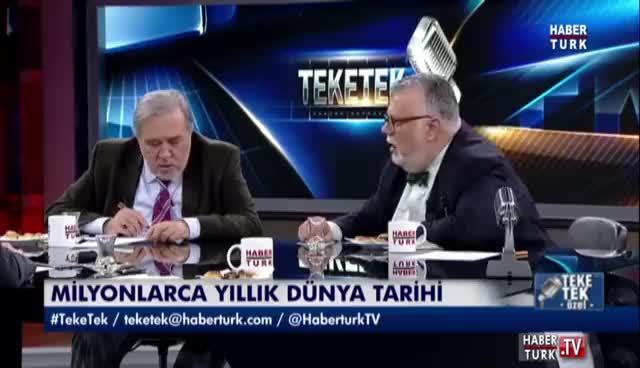 Watch Teke Tek Özel - 3 Şubat ᴴᴰ GIF on Gfycat. Discover more related GIFs on Gfycat
