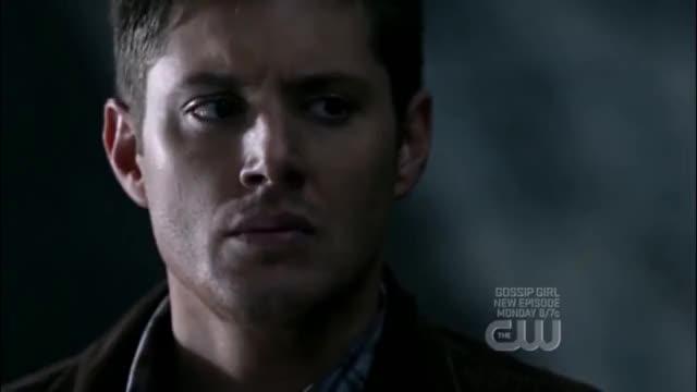 Watch Supernatural 4x01 - 06 Castiel, The Angel HD GIF on Gfycat. Discover more castiel, celebrity, celebs, jensen ackles GIFs on Gfycat