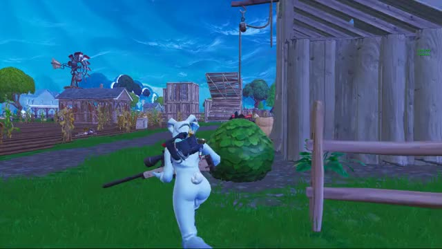 Watch and share Fortnitebr GIFs and Fortnite GIFs by Karbine on Gfycat