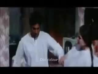 Watch and share Bollywood GIFs and All Tags GIFs on Gfycat