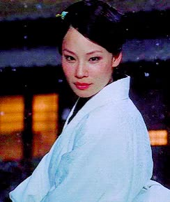 Watch this lucy liu GIF by AdamonVonEden (@adamon) on Gfycat. Discover more lucy liu GIFs on Gfycat