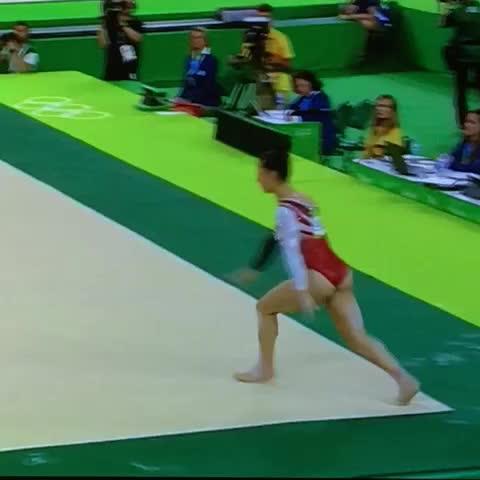 gifs, #olympics #USA GIFs