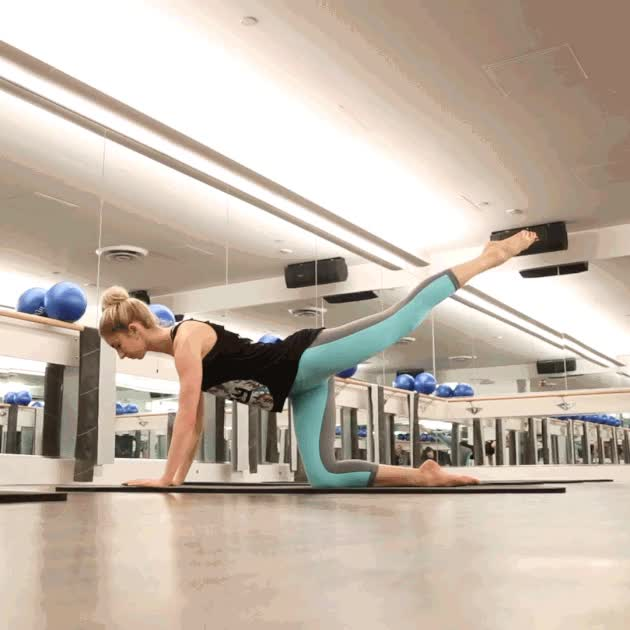 Watch and share Yoga-pants-s$canonical GIFs on Gfycat