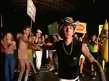 Watch and share Proud Of This One GIFs and Backstreet Boys GIFs on Gfycat