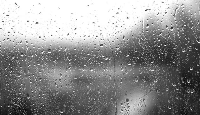 Watch Raindrops - Video Background HD 1080p GIF on Gfycat. Discover more related GIFs on Gfycat