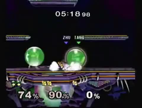 Watch melee GIF on Gfycat. Discover more melee GIFs on Gfycat