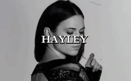 Watch and share Hayley Atwell GIFs and Hatwelledit GIFs on Gfycat