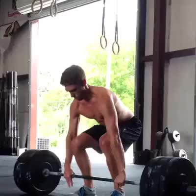 Watch this trending GIF on Gfycat. Discover more weightlifting GIFs on Gfycat