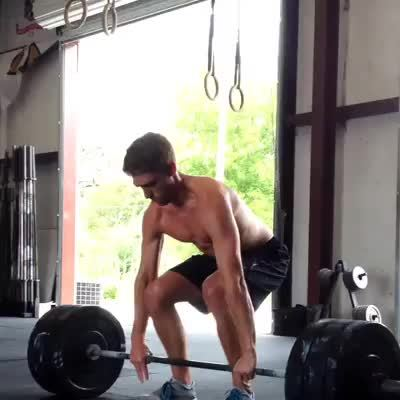 weightlifting, 275SC GIFs