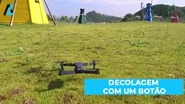 Watch and share DRONE CORRIGIDO GIFs on Gfycat