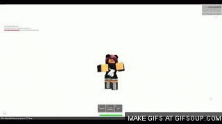 Roblox Tofuu Gifs Search Search Share On Homdor