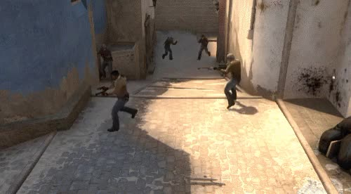 Watch and share Globaloffensive GIFs on Gfycat