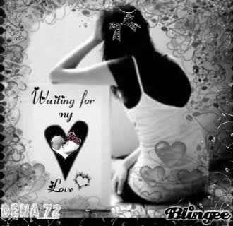 Watch and share SBW23 - Waiting For My Love GIFs on Gfycat