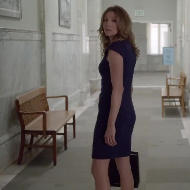 Watch this sarah chalke GIF on Gfycat. Discover more gentlemanbonersgifs, sarah chalke, sarahchalke GIFs on Gfycat